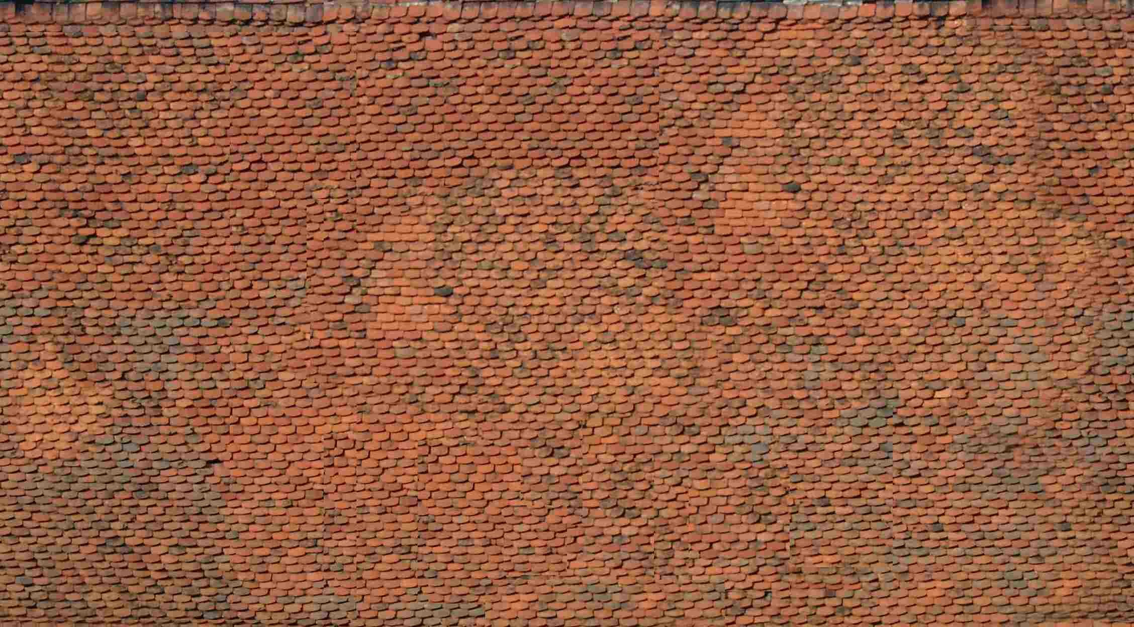 Dach textur  Index of /Texturen/gebaeude/Dach