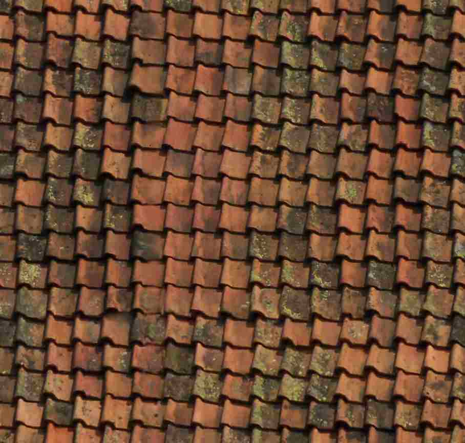 Dachziegel textur  Index of /Texturen/gebaeude/Dach